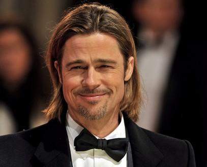 E' morto Brad Pitt: ma è solo una bufala
