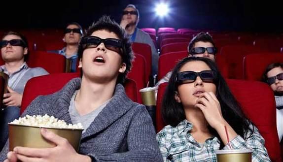 Cinema2Day: i cinema dove vedere il tuo film preferito a 2 euro