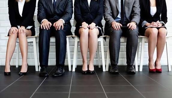 Come cercare e trovare lavoro? Tutto quello che devi sapere