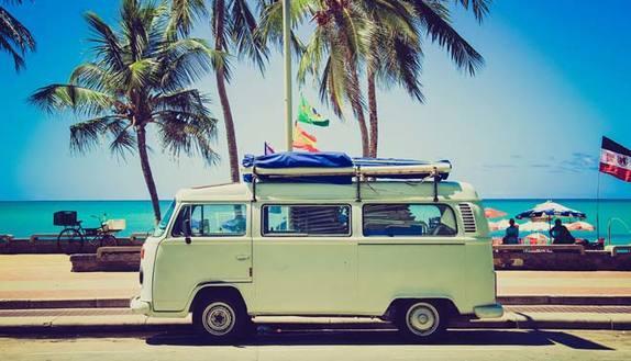Come scegliere la meta giusta della tua vacanza