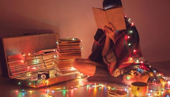 Compiti vacanze: come organizzarli e godersi le feste