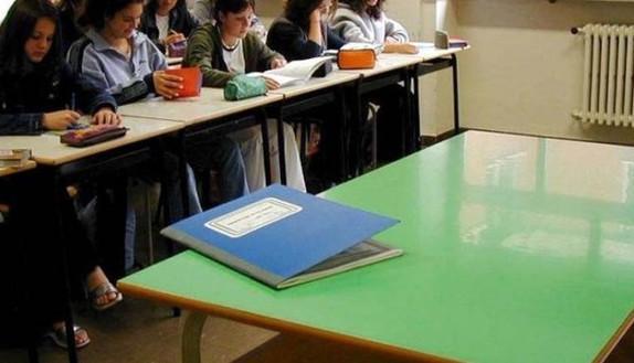 Back to school: gli studenti ci saranno... i prof forse no