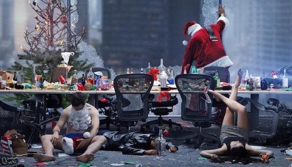 5 film irresistibili che ti verrà voglia di guardare a Natale