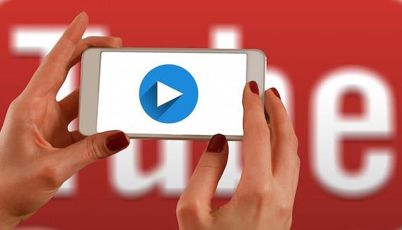 Sei senza 3G? I video li vedi offline con Youtube Go