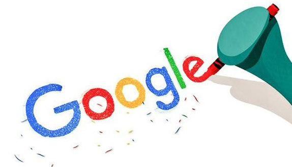 A scuola da Google: ecco come fare