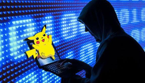 Il lato oscuro di Pokémon GO: tutto quello che la Niantic sa di te