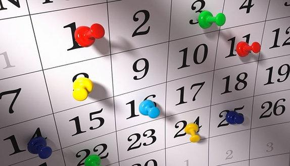 Prova Invalsi terza media 2017: si svolgerà il prossimo 15 giugno