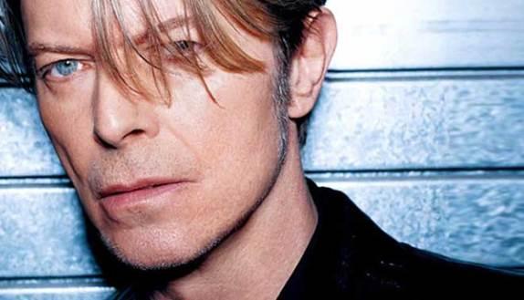 David Bowie è morto: 5 canzoni per ricordarlo
