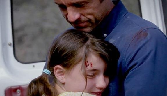 Il Dr. Shepherd è il tuo eroe? Scopri come puoi salvare una vita anche tu