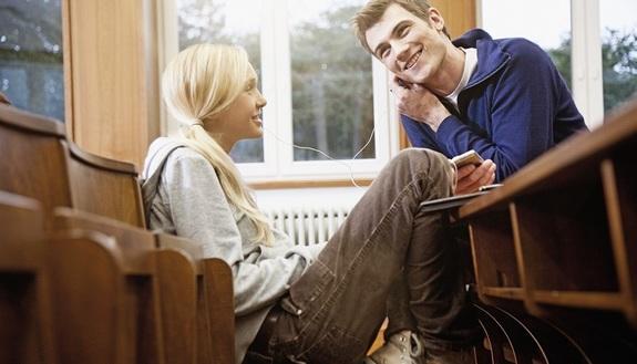 Differenze uomo donna: 10 falsi miti da sfatare
