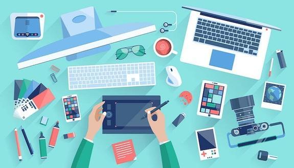 Vuoi lavorare nel digital? Ottieni le competenze che ti servono