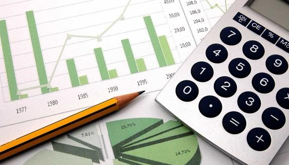 5 cose da sapere se scegli il tecnico Amministrazione Finanza e Marketing