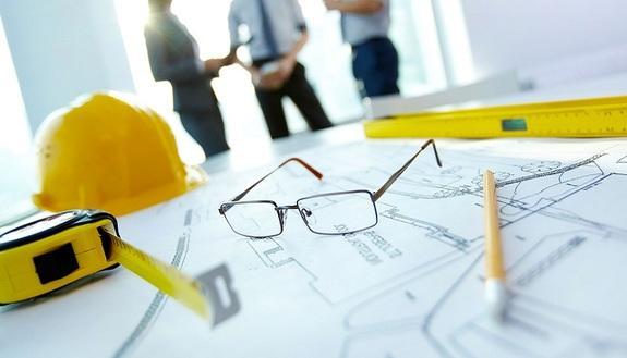 5 cose da sapere se scegli un istituto tecnico costruzione, ambiente e territorio