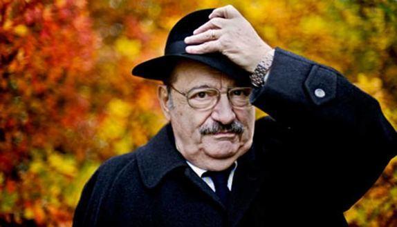 Tracce prima prova maturità 2016: 5 opere di Umberto Eco che non conosci
