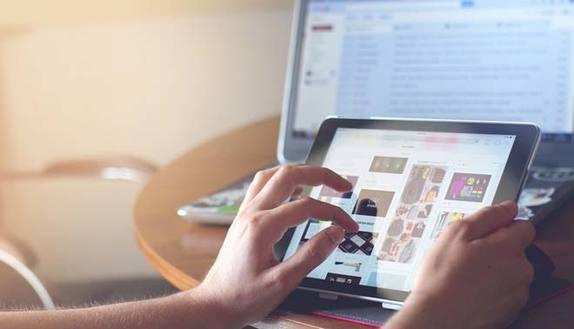 Free e online: con eduopen l'uni si fa in eLearning