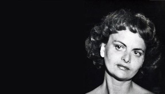 Prove Invalsi terza media 2016 di italiano: uscita Elsa Morante?