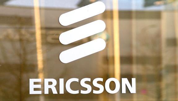 Alternanza scuola lavoro e scuola digitale con Ericsson@school