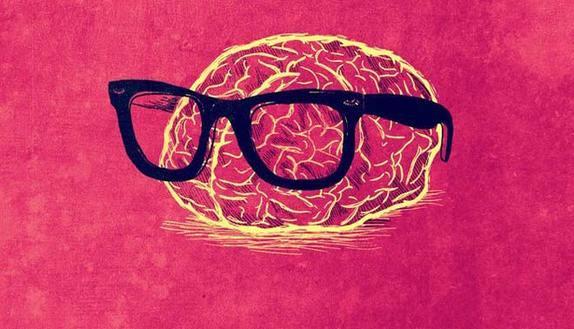 9 esercizi efficaci per migliorare la tua memoria