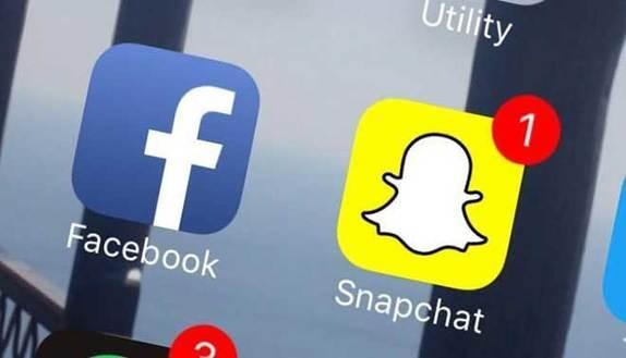 Facebook: ecco i messaggi che si autodistruggono