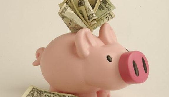 Università: non aumentano i soldi pubblici, Sud a rischio?