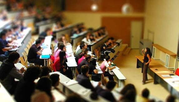 Torino, le Università si scambieranno gli studenti