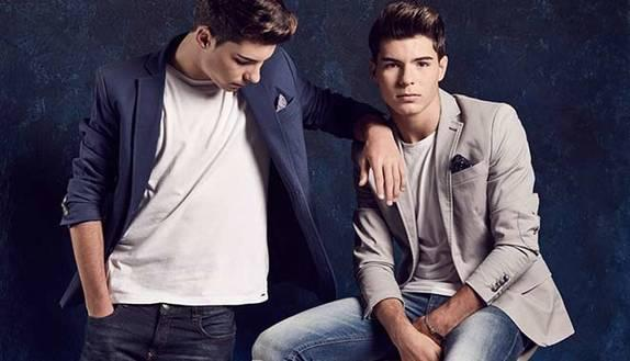 Gemeliers: i nuovi One Direction?