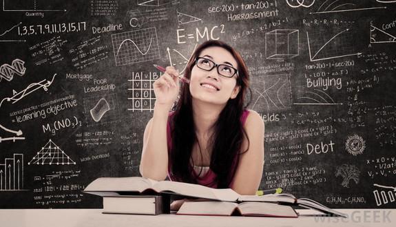 12 trucchi per finire tutti i compiti in poco tempo