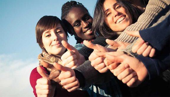 Erasmus, indeciso sulla meta? I 5 paesi con le rette universitarie più basse (e buoni affitti)