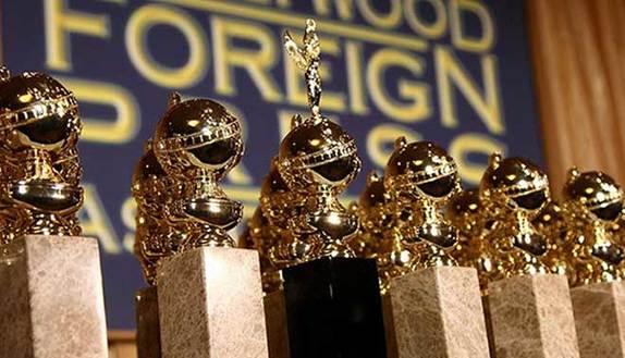 Golden Globes 2021: tutte le nomination per le migliori Serie e Film