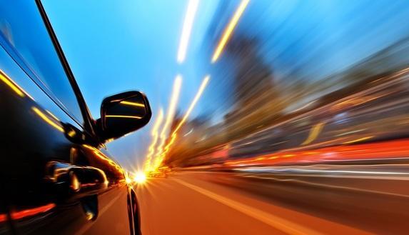 EduStrada: il nuovo portale sull'educazione stradale nelle scuole