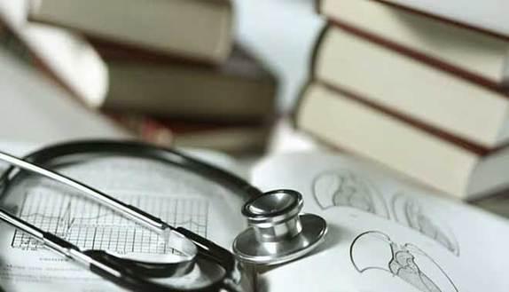 Risultati test Medicina 2015