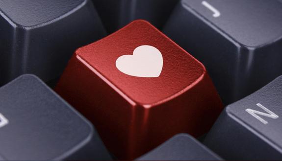 Amore: 10 cose da sapere prima di rimorchiare sul web