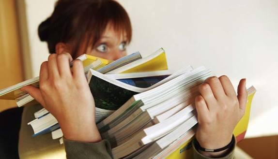 10 tips per i maturandi che si iscriveranno all'università