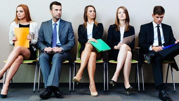 Pregi e difetti: quali svelare ad un colloquio di lavoro?