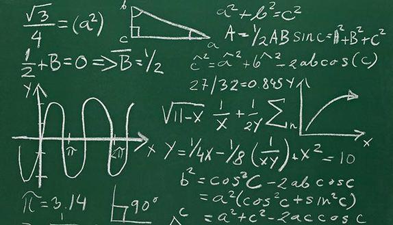 Prove Invalsi terza media 2016: matematica la più difficile tra panni e mollette