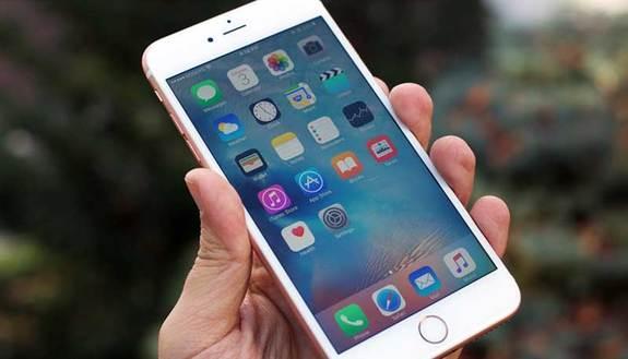 Come avere un iPhone senza spendere troppo