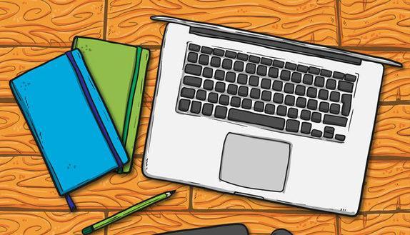 Miur Iscrizioni Online: dubbi? Ecco le FAQ