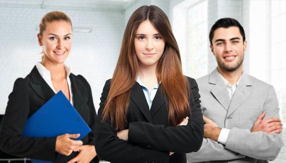 Job meeting: che cosa sono e come presentarsi