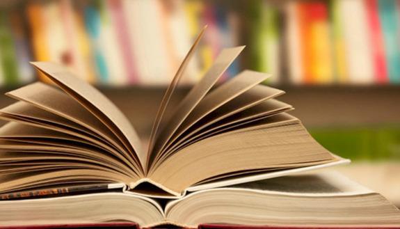 Scuola, in anticipo i fondi per i libri di testo