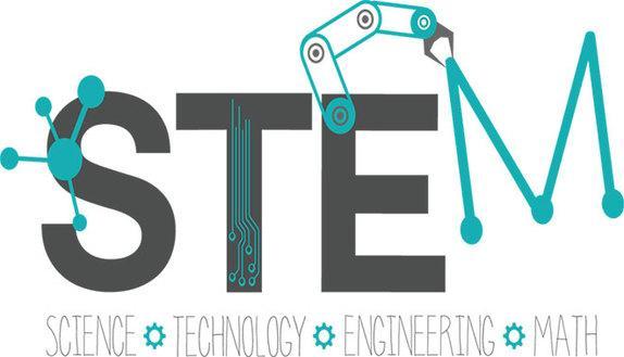Lavorare con le STEM: ecco chi ce l'ha fatta