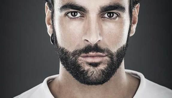 Duemila volte Marco Mengoni: testo, audio e video