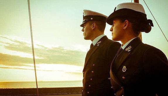 4 battaglie navali epiche come non te le hanno mai raccontate