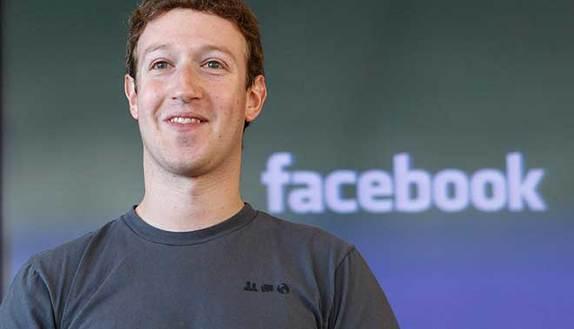 Facebook sale in cattedra: le cose che dovresti imparare da prof. Zuckerberg