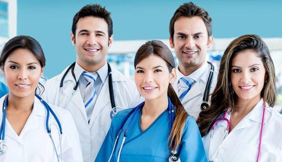 5 cose che devi sapere se studi Medicina e Chirurgia