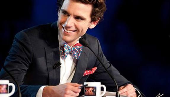 Mika lascia X Factor, non sarà tra i giudici