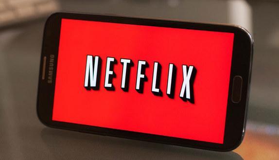 Netflix giugno 2019: uscite nuove serie tv e film