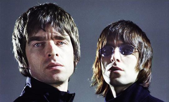 Che scuola (non) hanno fatto Noel e Liam Gallagher?