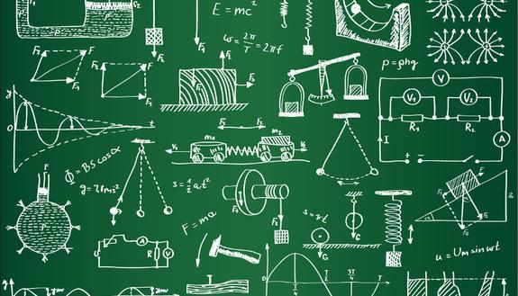 Maturità 2017: Fisica, nuova simulazione del Miur per la seconda prova