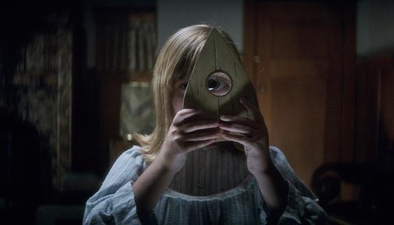 Come organizzare un Halloween da urlo? Scoprilo con noi!