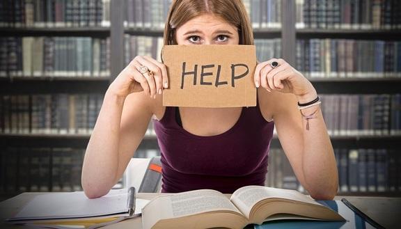 Come scegliere tra un Liceo Classico e un Liceo Linguistico